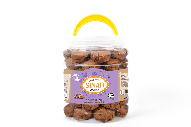 Chocolate-Pkg